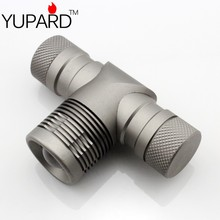 YUPARD Waterproof 5W LED Head Lamp Q5 LED Light HEADLAMP FLASHLIGHT hunting camping Frontals Lantern rechargeable