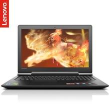 Lenovo IdeaPad 700-15ISK slim 15.6 inch game laptop(intel i5-6300HQ 4G 128G SSD+1TB HDD NVIDIA GTX950-4G)black