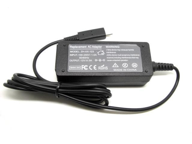 12V 1.5A 18W laptop AC power adapter charger for Acer A700 A701 A510 Tablet PC European standard factory direct high quality