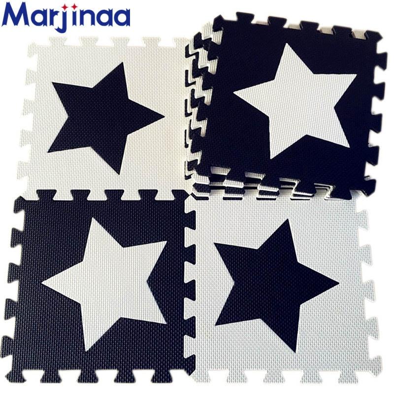 Marjinaa-EVA-New-10pcs-118-5