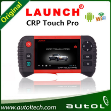 Launch CRP TOUCH PRO OBD2 SAS TPMS DPF EPB Oil Light Wifi Diagnostic Scan Tool