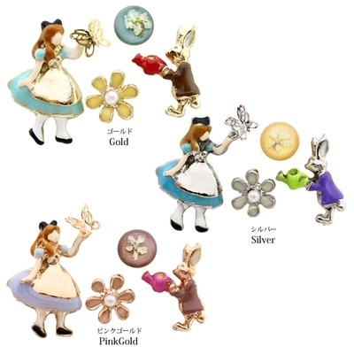 White Rabbit Vintage Image Clipart Alice in Wonderland Drawing - Antique  illustration Graphic for Transfers, Scrapbooking, Crafts.