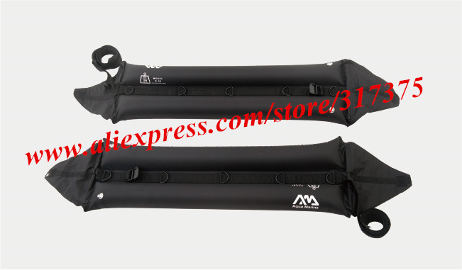 Free Shipping 2017 Aquamarina New Inflatable Roof Racks R-98Free Shipping 2017 Aquamarina New Inflatable Roof Racks R-98