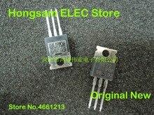 (10 PCS) NE22 TE 220