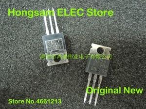 Image 1 - (10 PCS) NE22 TO 220