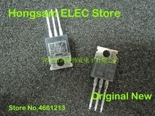 (10PCS) NE22 TO 220