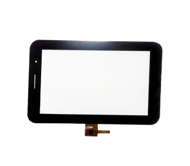 "New 7"" Tablet For DNS AirTab M74 Touch screen digitizer panel replacement glass Sensor Free Shipping