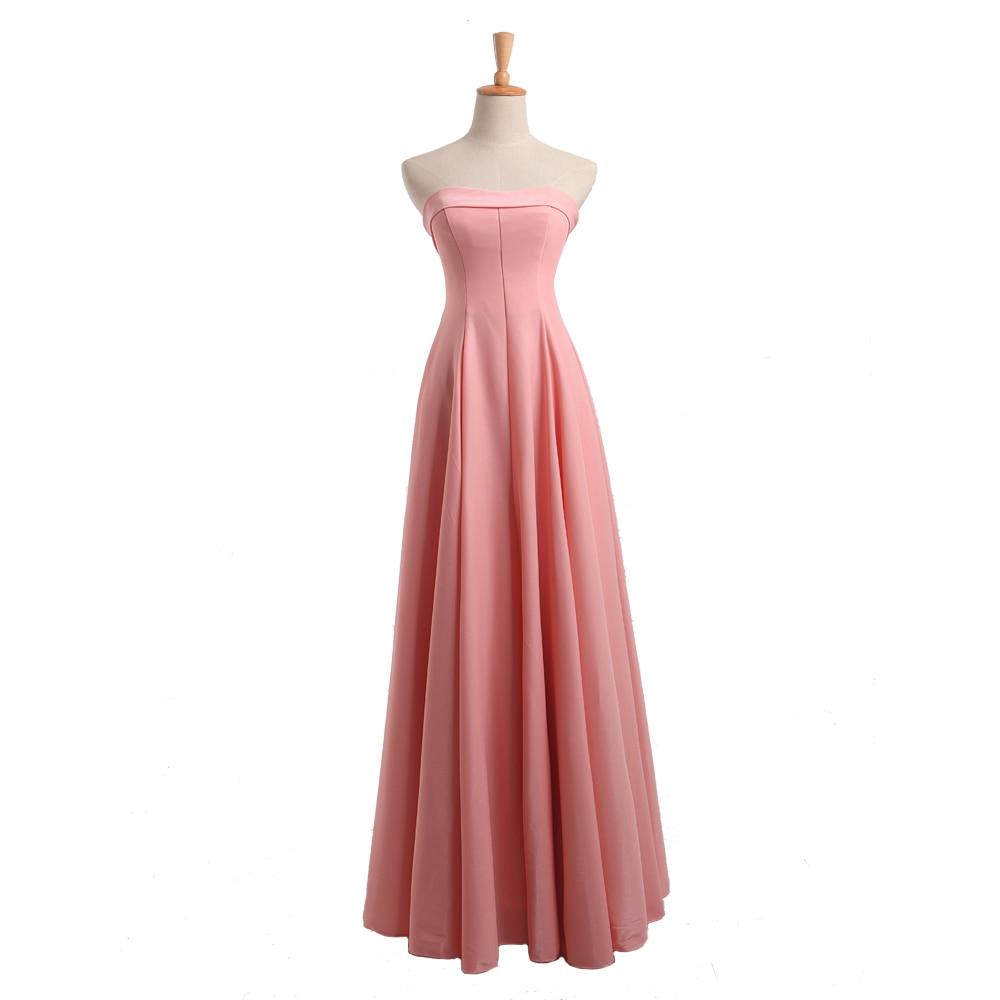 Asombroso Vestidos De Fiesta Fredericton Embellecimiento - Ideas de ...