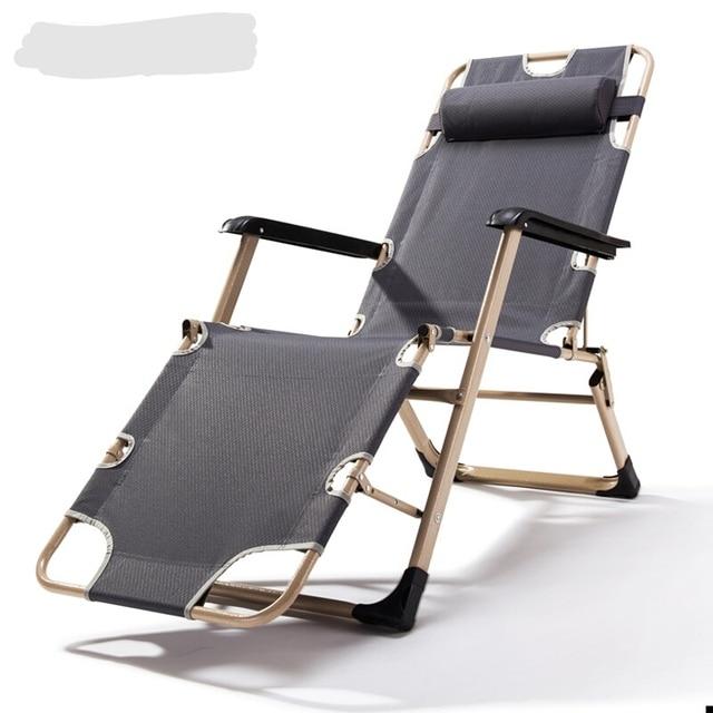Sun Loungers Outdoor Furniture Garden Chairs  3