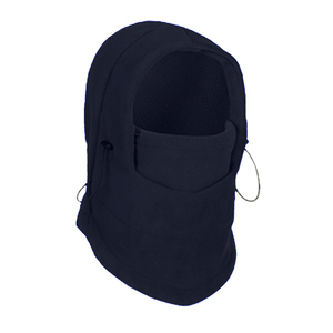 Image 1 - Windproof Winter warm Fleece hats for bandana neck warmer balaclava snowboard face mask, Special Forces mask Thicker caps