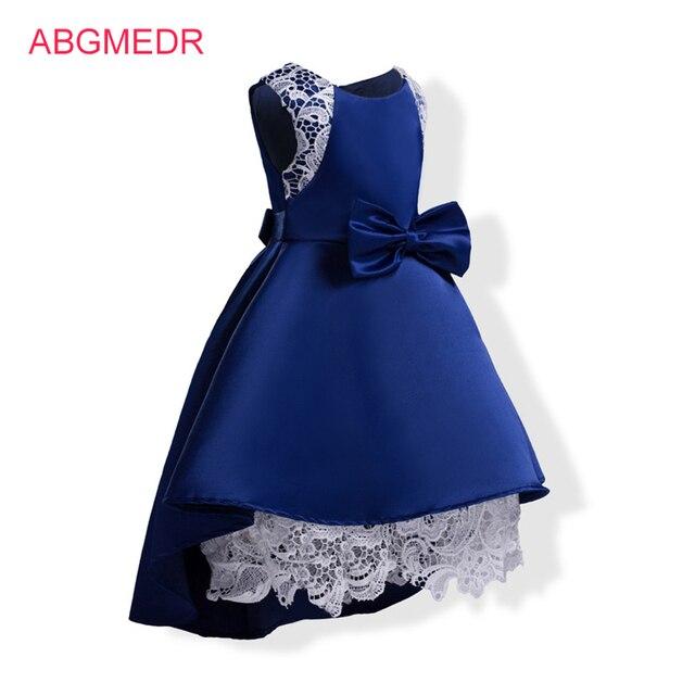 2 10 Jahre Baby Mädchen Schnüren Häkeln Kleid Monsoon Kinder Rosa ...