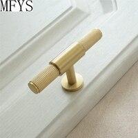 3,75 ''Золотой ручки для ящиков T головка гитары комод ручки для кухонного шкафа ручки дверные ручки Ручка Тянет ручка для шкафа 96 мм