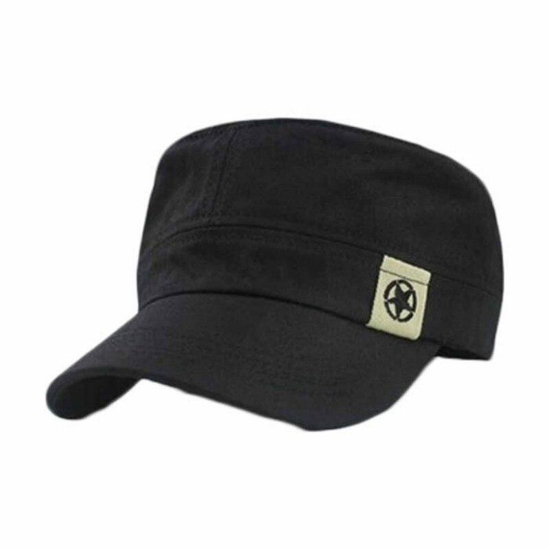 Men Women Camouflage Outdoor Climbing   Baseball     Cap   Hip Hop Dance Hat   Cap   315