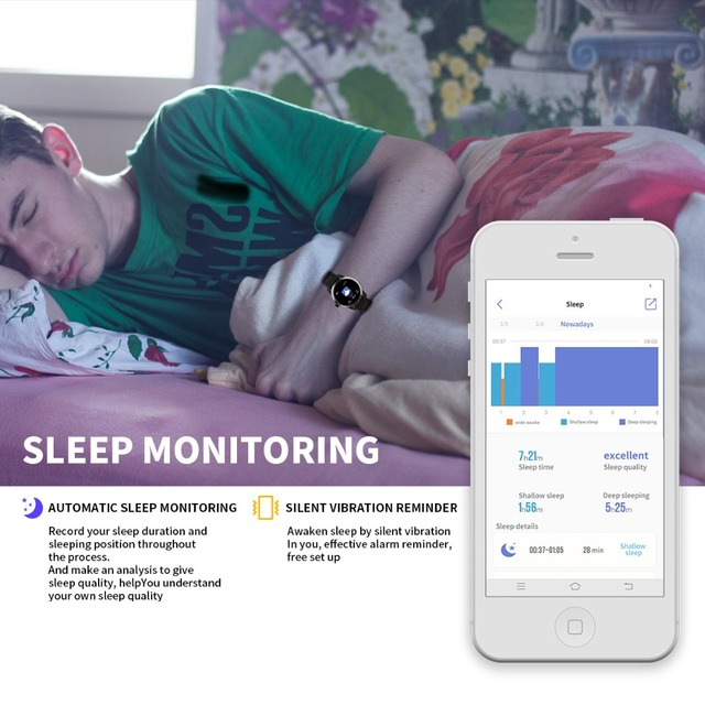Letike Smart watch T2 IP67 Waterproof Heart Rate Blood pressure monitoring Smartwatch Outdoor Sport Bluetooth Fitness bracelet