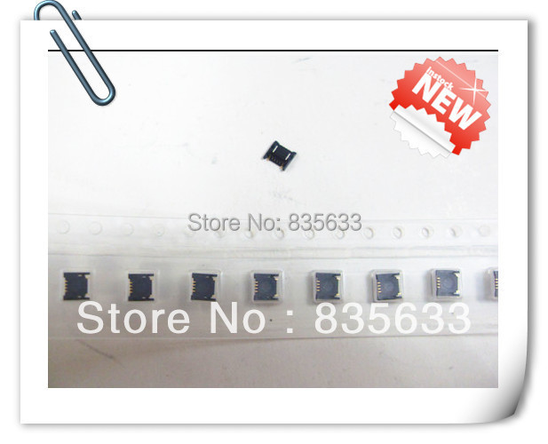 "Brand New For Macbook Pro 13"" Laptop A1278 MC374 A1342 MC516 MC207 Logic Board Connector Keyboard Backlight Backlit Jack"