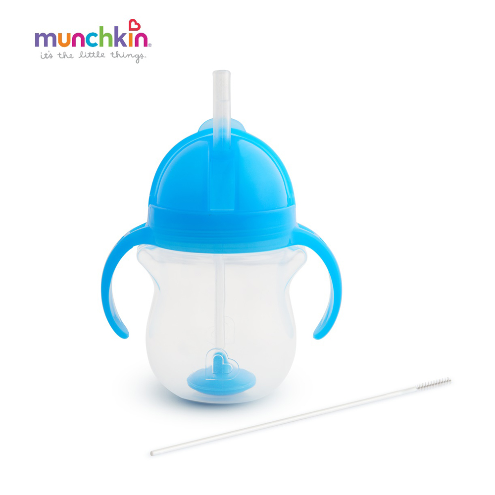 Cups Munchkin 11888 Feeding Cup Mug Drinkware Water bottle kids  Bottles for baby bottle motorcycle bicycle bike frame water bottle cage holder quick release cup bracket