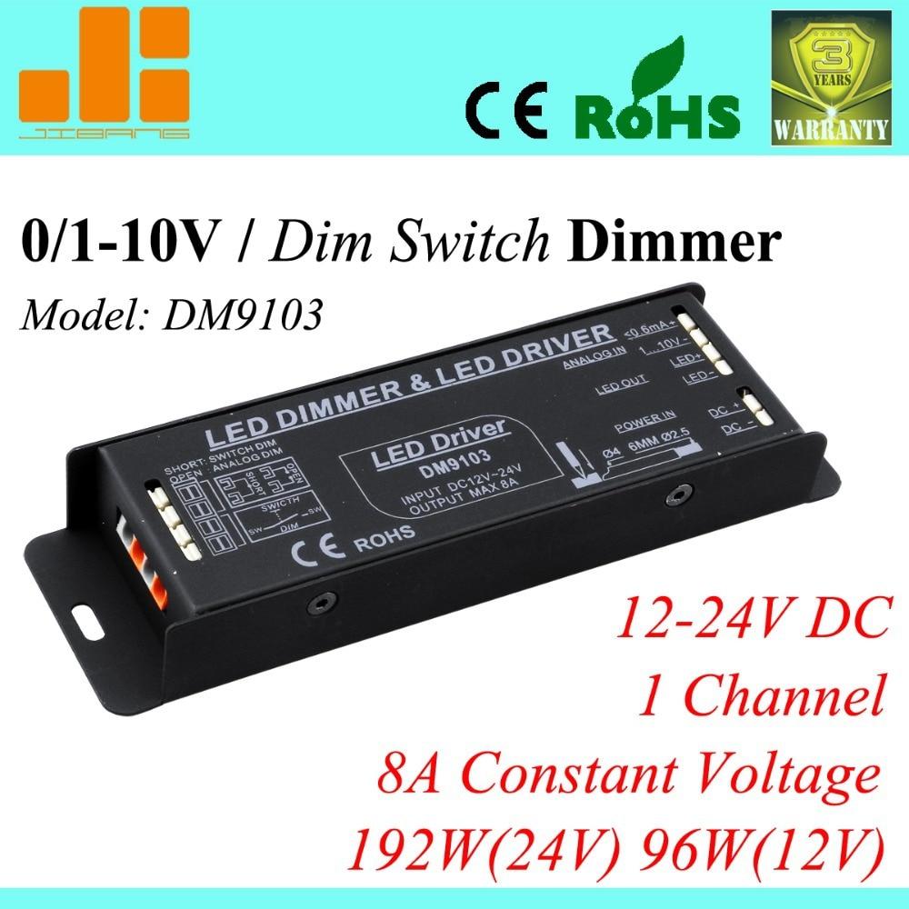 All kinds of cheap motor 12v led dimmer in All B
