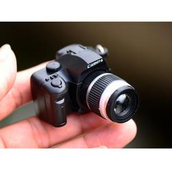 Светодиодный светящийся звуковой светящийся кулон сумка для ключей аксессуары пластиковая игрушечная камера автомобильные брелки