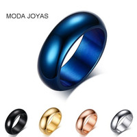Free Shipping USA UK Canada Russia Brazil Legend Of Zelda Shiny Blue And Black Dome Men