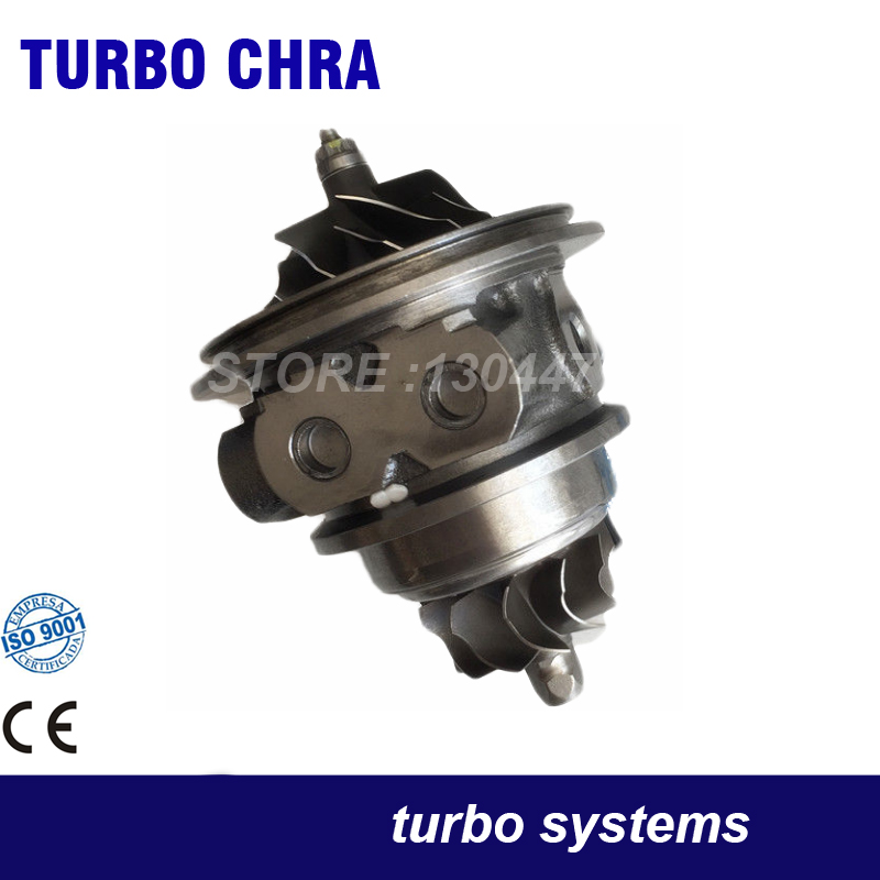 Turbo cartridge 4913502912 4913502921 4949394901 49135 02910 02920 02912 02921 49493 For Mitsubishi SHOGUN PAJERO MONTERO