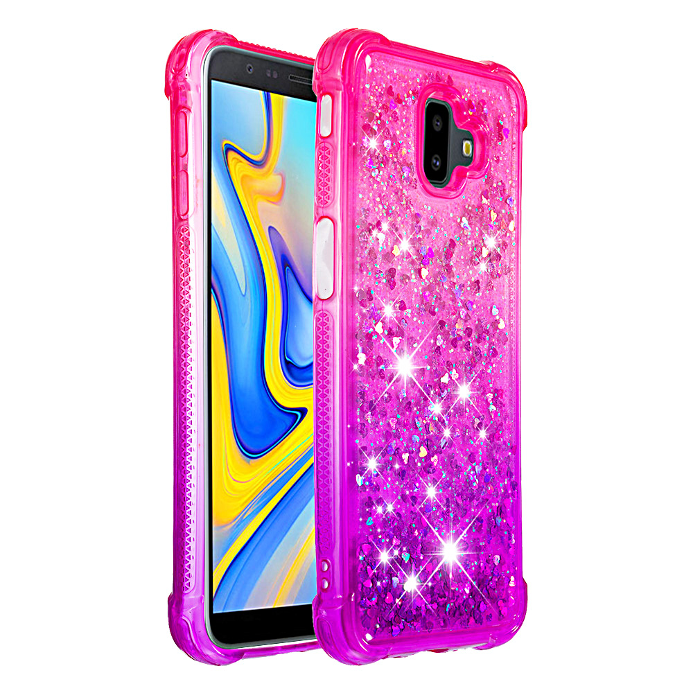 Coque A40 A20 A30 A50 A70 A20E A10E Simple Case For Samsung Galaxy J4 J6 S8 S9 S10 Plus J3 J7 A7 A9 2018 M10 M20 Soft TPU Cover in Fitted Cases from Cellphones Telecommunications