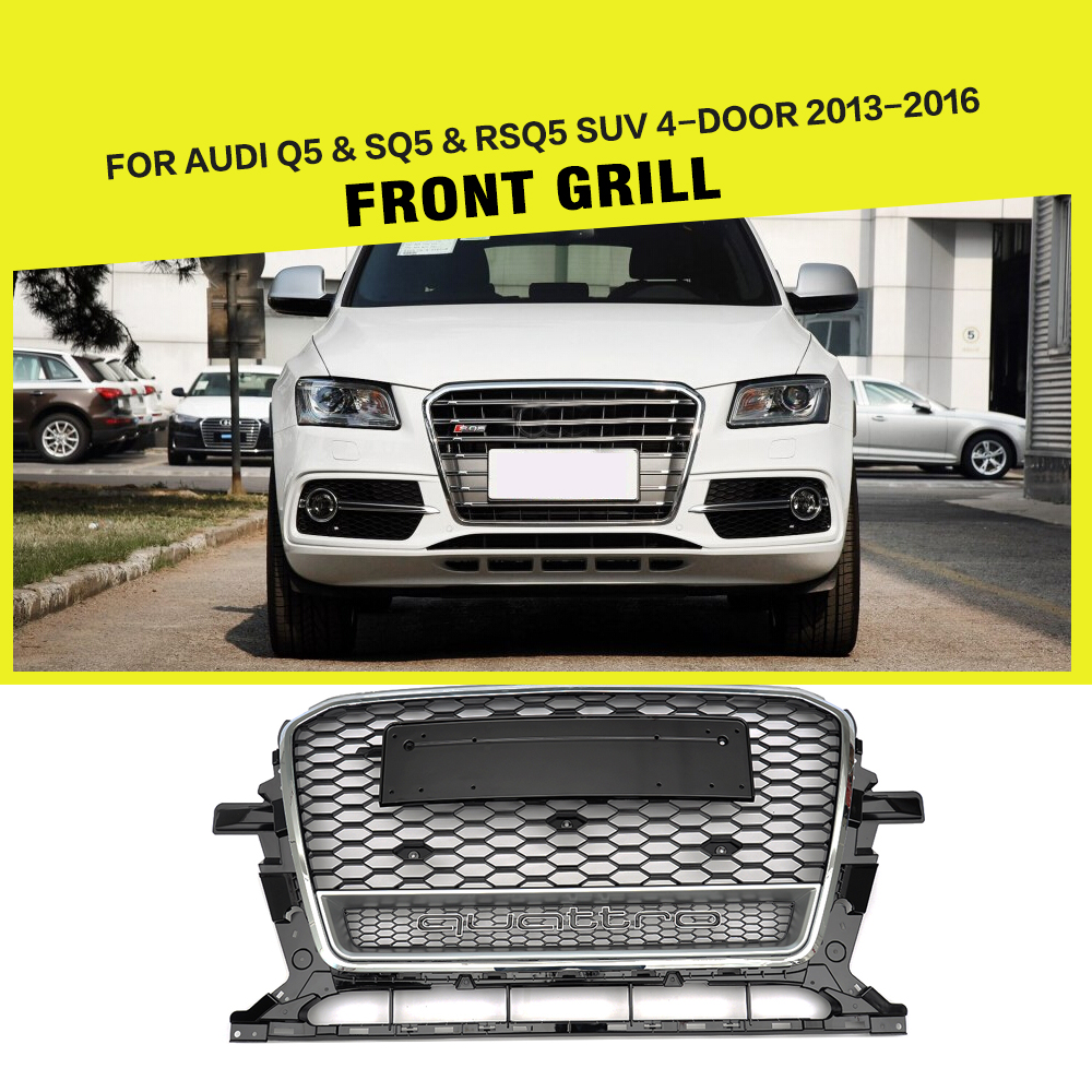 High Quality Mesh Grill Buy Cheap Mesh Grill Lots From High