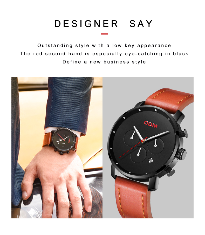man watch,mens watches top brand luxury steel bracelet quartz waterproof,unique minimalist hot sale cool retro watch