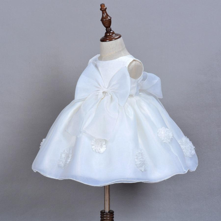 69ad3a640c3de Baptism Dress For Baby Girl Online - raveitsafe