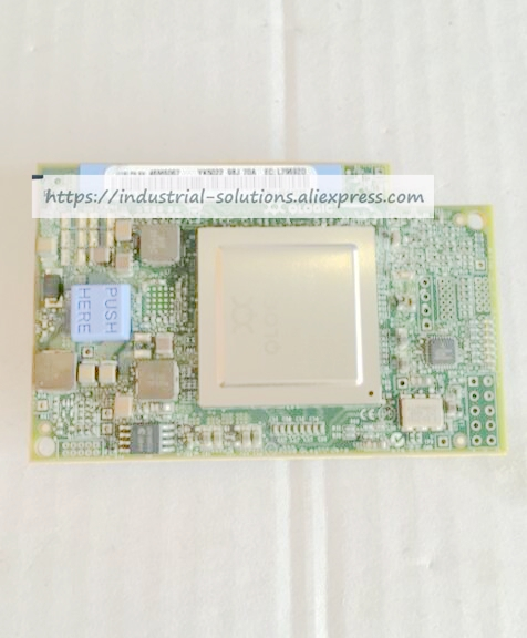 Board for HS22 4GB CARD QMI2572 49Y4237 46M6067 тестовые щупы с led индикацией jtc 4237