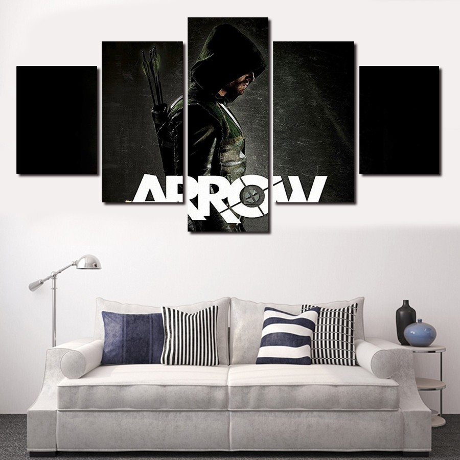 Wall Art For Men online get cheap picture for bedroom for man -aliexpress