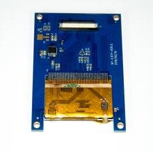 Больше LK1 Сенсорный экран Экран дисплея Совместимость U20 U30 Сенсорный экран LONGER3D