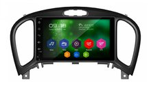 Neueste otojeta auto DVD player headunit tape für Nissan Juke Infiniti ESQ radio stereo android 6.0 gps navi multimedia