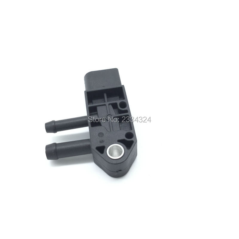 Altro sistema di scarico NUOVO Sensore DPF Seat Altea Ibiza Leon 5P1/5P5/5P8 MK5 1P1 07Z906051A/076906051 A Auto e moto: ricambi e accessori