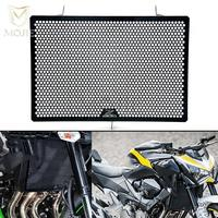 For KAWASAKI Z800 Z 800 2013 2016 2014 2015 Motorcycle Accessories Radiator Guard Protector Grille Grill