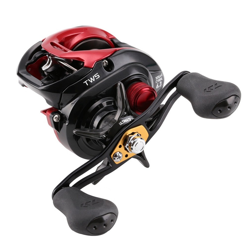 high quality fishing reels sale-buy cheap fishing reels sale lots, Fishing Reels