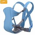 Venda quente conforto slings portadores de bebê e infantil, boa bebê recém-nascido da criança cradle pouch sling anel transportadora trecho sinuoso