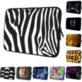 E-book Tablet Netbook Bags 7 8.0 7.7 7.9 inch Sleeve Soft Tablet Cover Pouch Cases For Samsung Galaxy Apple Ipad Mini PC Huawei
