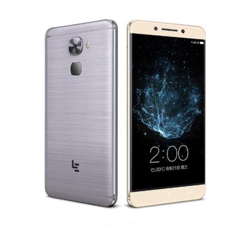 Letv Le 3 Pro LeEco Le Pro 3X720 simple carte Snapdragon 821 5.5