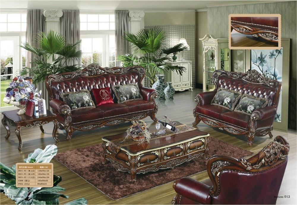 Sala estar Cadeira Sofá 11