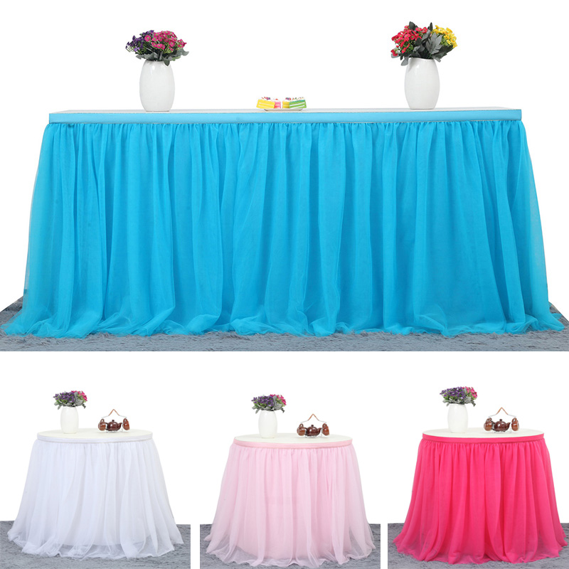Home, Furniture & DIY BUTTERFLY PLASTIC PARTY TABLECOVER BIRTHDAY PARTIES BABY SHOWERS WEDDINGS!