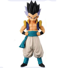 Dragon Ball MSP Action Figures,19CM Figure Collectible Toys Action Figure Collectible Brinquedos Kid Model Toys Gift