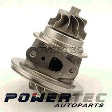 CT20 turbo core cartridge 17201-54060 turbo kit 1720154060 CHRA turbine repair for Toyota Hiace 2.5 TD (H12)  2L-T engine turbo