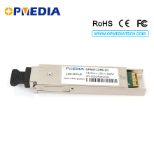 IBM compatible,10GBASE-LR,10G 1310nm 10KM XFP transceiver,duplex LC connector,DDM function optical module