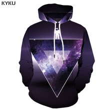 3d Hoodies Geometric Hoodie Men Space Galaxy 3d Printed Colorful Hoodie Print Harajuku Sweatshirt Printed Hoody Anime маршрутизатор tp link archer c6 ac1200 mu mimo wi fi гигабитный роутер