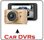 """4,"""" Цвет заднего вида автомобиля видео монитор ЖК-дисплей дисплей для заднего Камера DVD VCR"""