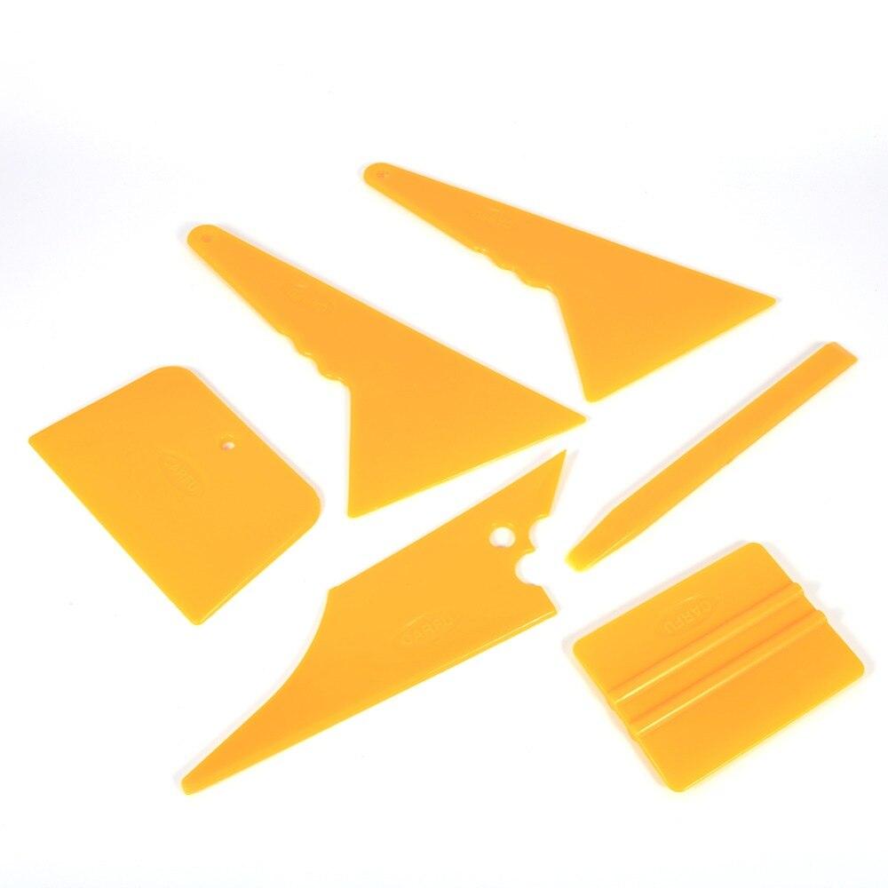 Gran Venta Kit De Herramientas De Limpieza De Ventana De Coche De Diseño Tiempo Puntual