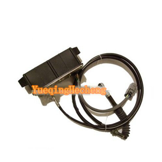 Throttle Stepping Motor Assy 523-00006 2325-9014/15 For DH220-5 DH300-5/7 Free Shipping