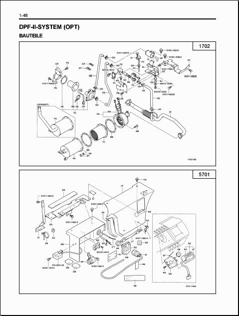 Bt Forklifts Master Service Manual For Toyota In Software From Rh  Aliexpress Com Toyota Forklift Service