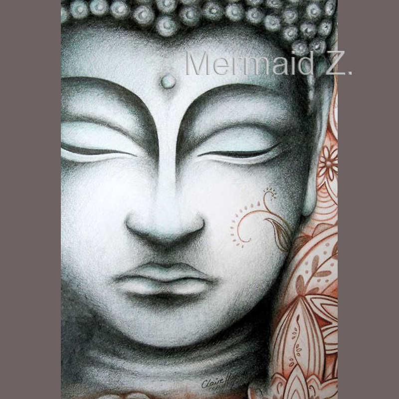 Classical Painting Decor