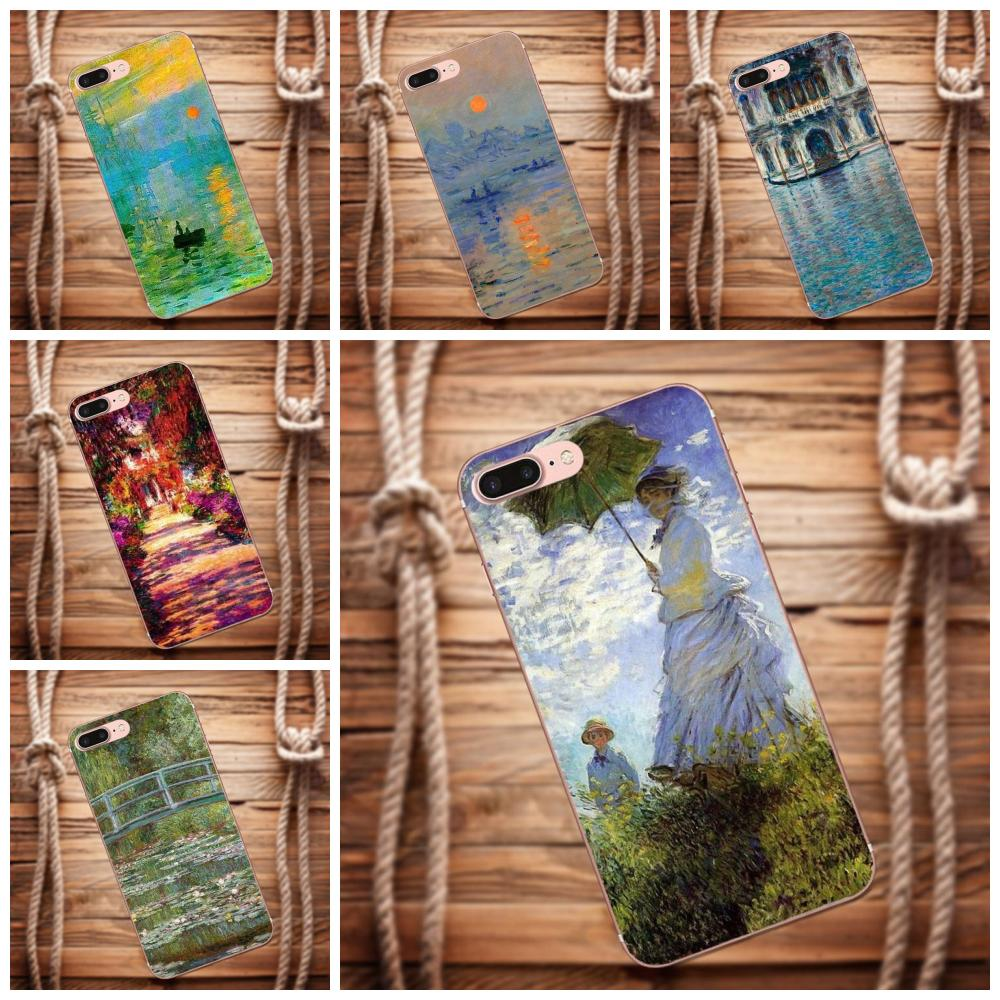top 9 most popular lg g2 ii phone case list and get free
